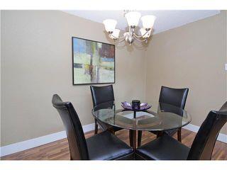 Photo 5: 708 735 12 Avenue SW in Calgary: Connaught Condo for sale : MLS®# C3637632