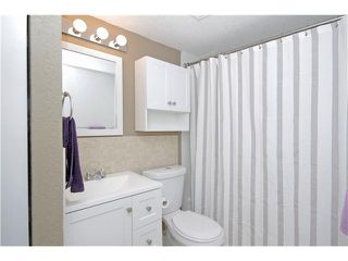 Photo 17: 708 735 12 Avenue SW in Calgary: Connaught Condo for sale : MLS®# C3637632