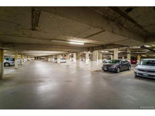 Photo 15: 1305 Grant Avenue in WINNIPEG: River Heights / Tuxedo / Linden Woods Condominium for sale (South Winnipeg)  : MLS®# 1426193