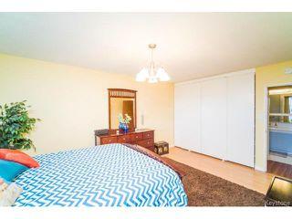 Photo 10: 1305 Grant Avenue in WINNIPEG: River Heights / Tuxedo / Linden Woods Condominium for sale (South Winnipeg)  : MLS®# 1426193