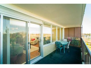 Photo 12: 1305 Grant Avenue in WINNIPEG: River Heights / Tuxedo / Linden Woods Condominium for sale (South Winnipeg)  : MLS®# 1426193
