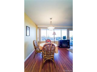 Photo 6: 1305 Grant Avenue in WINNIPEG: River Heights / Tuxedo / Linden Woods Condominium for sale (South Winnipeg)  : MLS®# 1426193