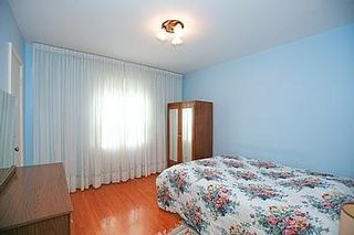 Photo 5: 23 Hancock Crest in Toronto: Wexford-Maryvale House (Bungalow) for sale (Toronto E04)  : MLS®# E3063654