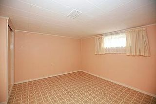 Photo 10: 23 Hancock Crest in Toronto: Wexford-Maryvale House (Bungalow) for sale (Toronto E04)  : MLS®# E3063654