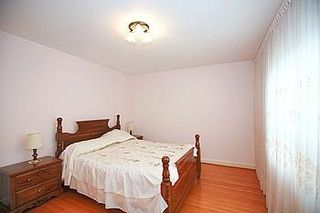 Photo 6: 23 Hancock Crest in Toronto: Wexford-Maryvale House (Bungalow) for sale (Toronto E04)  : MLS®# E3063654