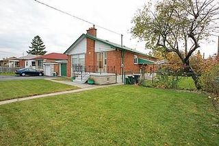 Photo 15: 23 Hancock Crest in Toronto: Wexford-Maryvale House (Bungalow) for sale (Toronto E04)  : MLS®# E3063654