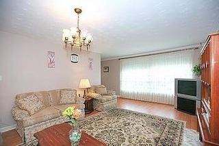 Photo 20: 23 Hancock Crest in Toronto: Wexford-Maryvale House (Bungalow) for sale (Toronto E04)  : MLS®# E3063654
