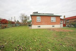 Photo 13: 23 Hancock Crest in Toronto: Wexford-Maryvale House (Bungalow) for sale (Toronto E04)  : MLS®# E3063654