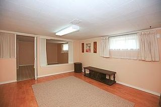 Photo 9: 23 Hancock Crest in Toronto: Wexford-Maryvale House (Bungalow) for sale (Toronto E04)  : MLS®# E3063654