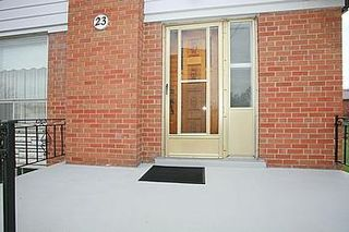 Photo 16: 23 Hancock Crest in Toronto: Wexford-Maryvale House (Bungalow) for sale (Toronto E04)  : MLS®# E3063654