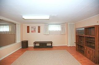 Photo 8: 23 Hancock Crest in Toronto: Wexford-Maryvale House (Bungalow) for sale (Toronto E04)  : MLS®# E3063654
