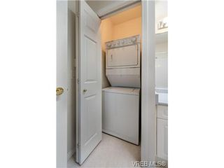 Photo 15: 8 7980 East Saanich Rd in SAANICHTON: CS Saanichton Row/Townhouse for sale (Central Saanich)  : MLS®# 686779