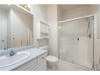 Photo 12: 8 7980 East Saanich Rd in SAANICHTON: CS Saanichton Row/Townhouse for sale (Central Saanich)  : MLS®# 686779