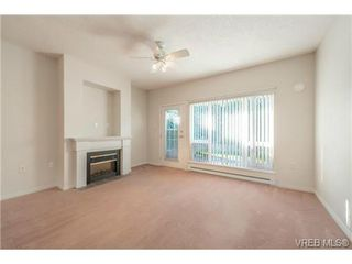 Photo 2: 8 7980 East Saanich Rd in SAANICHTON: CS Saanichton Row/Townhouse for sale (Central Saanich)  : MLS®# 686779