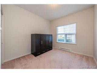 Photo 13: 8 7980 East Saanich Rd in SAANICHTON: CS Saanichton Row/Townhouse for sale (Central Saanich)  : MLS®# 686779