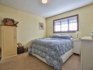 Photo 17: 9360 DOLPHIN Avenue in Richmond: Garden City House for sale : MLS®# V1105907