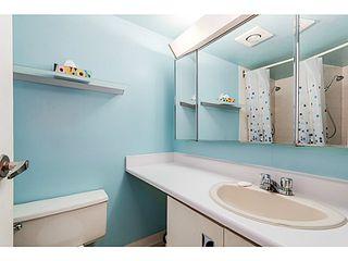 Photo 12: 204 1827 W 3RD Avenue in Vancouver: Kitsilano Condo for sale (Vancouver West)  : MLS®# V1109586