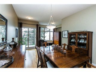 """Photo 7: 28 245 FRANCIS Way in New Westminster: Fraserview NW Townhouse for sale in """"GLENBROOK AT VICTORIA HILL"""" : MLS®# V1114087"""