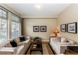 """Photo 6: 28 245 FRANCIS Way in New Westminster: Fraserview NW Townhouse for sale in """"GLENBROOK AT VICTORIA HILL"""" : MLS®# V1114087"""