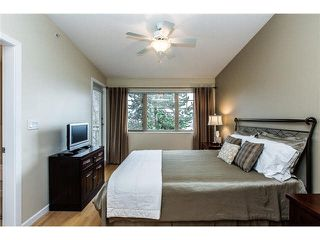 """Photo 11: 28 245 FRANCIS Way in New Westminster: Fraserview NW Townhouse for sale in """"GLENBROOK AT VICTORIA HILL"""" : MLS®# V1114087"""