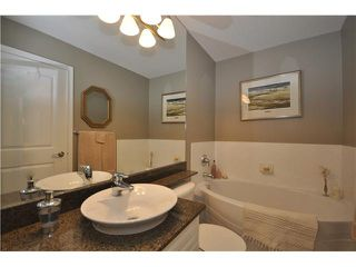 "Photo 11: 201 4500 WESTWATER Drive in Richmond: Steveston South Condo for sale in ""COPPER SKY WEST"" : MLS®# V1120132"