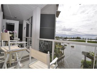 "Photo 14: 201 4500 WESTWATER Drive in Richmond: Steveston South Condo for sale in ""COPPER SKY WEST"" : MLS®# V1120132"