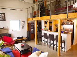 "Photo 4: 314 2001 WALL Street in Vancouver: Hastings Condo for sale in ""CANNERY ROW"" (Vancouver East)  : MLS®# V1125399"