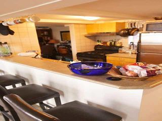 "Photo 5: 314 2001 WALL Street in Vancouver: Hastings Condo for sale in ""CANNERY ROW"" (Vancouver East)  : MLS®# V1125399"