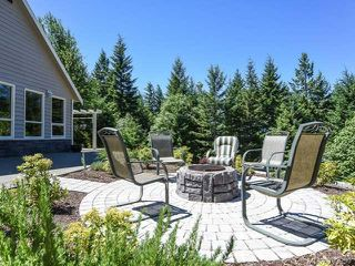 Photo 52: 5491 Langlois Rd in COURTENAY: CV Courtenay North House for sale (Comox Valley)  : MLS®# 703090