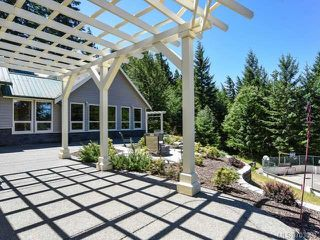 Photo 53: 5491 Langlois Rd in COURTENAY: CV Courtenay North House for sale (Comox Valley)  : MLS®# 703090