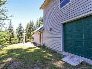 Photo 58: 5491 Langlois Rd in COURTENAY: CV Courtenay North House for sale (Comox Valley)  : MLS®# 703090
