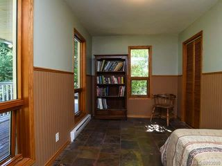 Photo 36: 5491 Langlois Rd in COURTENAY: CV Courtenay North House for sale (Comox Valley)  : MLS®# 703090