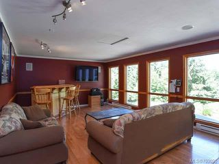 Photo 27: 5491 Langlois Rd in COURTENAY: CV Courtenay North House for sale (Comox Valley)  : MLS®# 703090