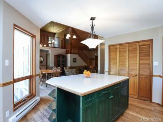 Photo 20: 5491 Langlois Rd in COURTENAY: CV Courtenay North House for sale (Comox Valley)  : MLS®# 703090