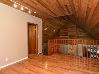 Photo 25: 5491 Langlois Rd in COURTENAY: CV Courtenay North House for sale (Comox Valley)  : MLS®# 703090