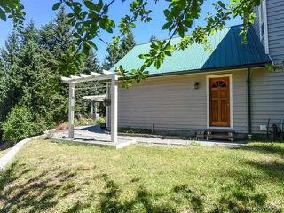 Photo 57: 5491 Langlois Rd in COURTENAY: CV Courtenay North House for sale (Comox Valley)  : MLS®# 703090
