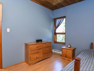Photo 23: 5491 Langlois Rd in COURTENAY: CV Courtenay North House for sale (Comox Valley)  : MLS®# 703090