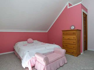 Photo 28: 5491 Langlois Rd in COURTENAY: CV Courtenay North House for sale (Comox Valley)  : MLS®# 703090