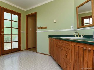 Photo 31: 5491 Langlois Rd in COURTENAY: CV Courtenay North House for sale (Comox Valley)  : MLS®# 703090