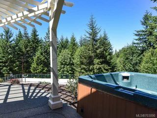 Photo 54: 5491 Langlois Rd in COURTENAY: CV Courtenay North House for sale (Comox Valley)  : MLS®# 703090