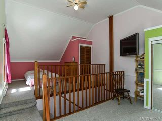 Photo 30: 5491 Langlois Rd in COURTENAY: CV Courtenay North House for sale (Comox Valley)  : MLS®# 703090