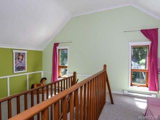 Photo 29: 5491 Langlois Rd in COURTENAY: CV Courtenay North House for sale (Comox Valley)  : MLS®# 703090