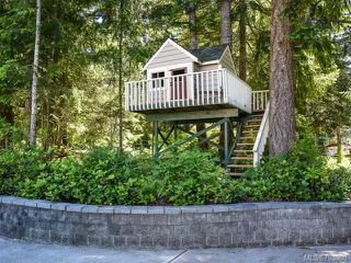 Photo 9: 5491 Langlois Rd in COURTENAY: CV Courtenay North House for sale (Comox Valley)  : MLS®# 703090