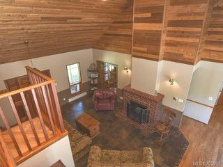 Photo 15: 5491 Langlois Rd in COURTENAY: CV Courtenay North House for sale (Comox Valley)  : MLS®# 703090