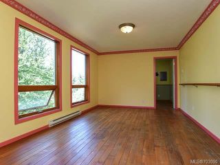 Photo 38: 5491 Langlois Rd in COURTENAY: CV Courtenay North House for sale (Comox Valley)  : MLS®# 703090