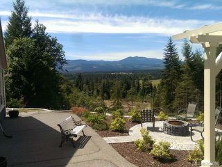 Photo 10: 5491 Langlois Rd in COURTENAY: CV Courtenay North House for sale (Comox Valley)  : MLS®# 703090