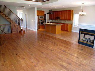 Photo 16: 10 Harper Hill Road in Markham: Angus Glen House (Bungaloft) for lease : MLS®# N3224637