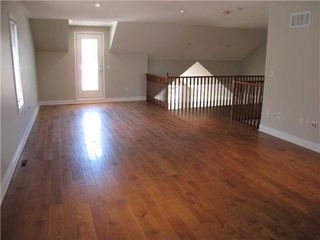 Photo 4: 10 Harper Hill Road in Markham: Angus Glen House (Bungaloft) for lease : MLS®# N3224637