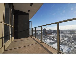 Photo 9: 1706 325 3 Street SE in Calgary: Downtown East Village Condo for sale : MLS®# C4018857