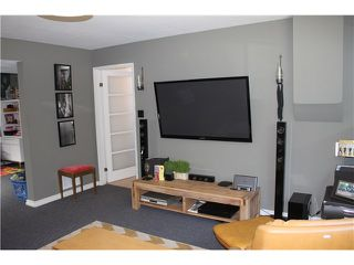 Photo 14: 33229 BEST Avenue in Mission: Mission BC House for sale : MLS®# F1445811